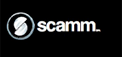Scamm